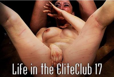 Life in the EliteClub 17 HD