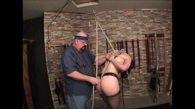 TB – A Day In The Dungeon Part 2