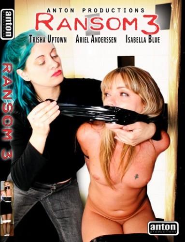 Ransom 3 (2009)