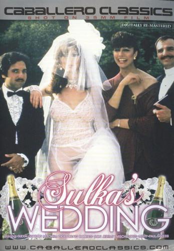 Sulkas Wedding