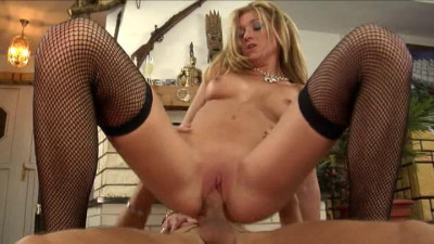 Das Beste aus Private Amateure 14