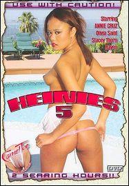Heinies vol5