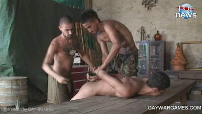 Bound and Goran still needs to amsterdam twink orgy be broken , queer sex xxx clips.