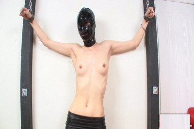 Rubber and Chains (2013)