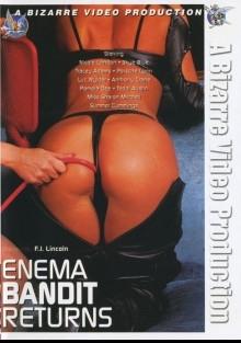 Enema Bandit Returns