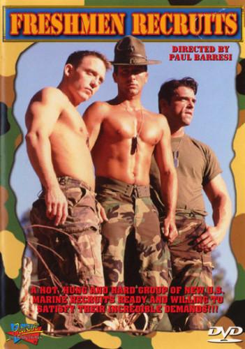 Freshmen Recruits (1998)