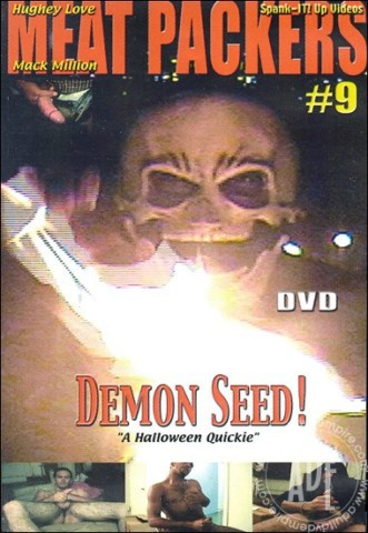 Meat Packers 9 Demon Seed