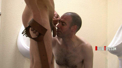 Session 211 - Master Kasper