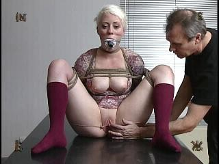Exclusive Collection Insex – 40 Clips. 10.