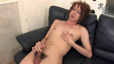 Best Collection Asian Mans Gays Gb-dangun only exclusiv 50 clips. Part 1.
