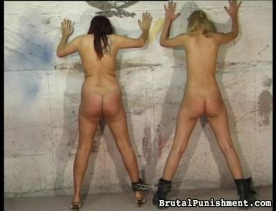 Brutal BDSM 13