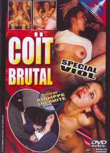 [Telsev] Coit brutal Scene #1