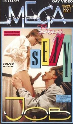Sexy Job (1993)