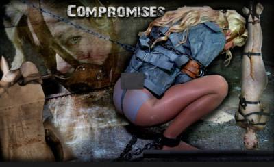 Compromises Part 2