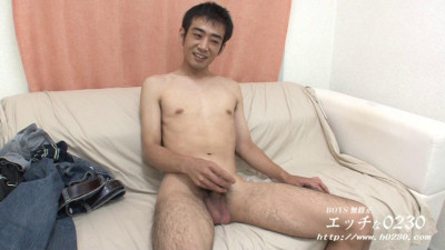 Super Collection Asian Gays -