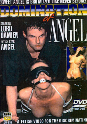 Domination Of Angel