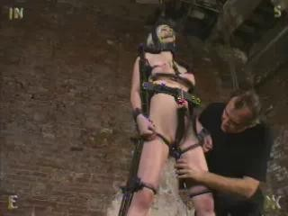 Exclusive collection Insex - 40 clips. 7.