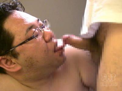 Big Body Max 4 - HD