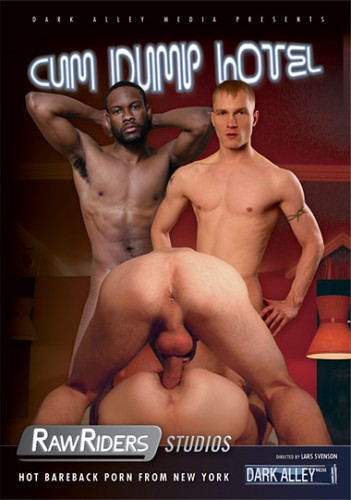 Cum Dump Hotel ( Dark Alley Media )