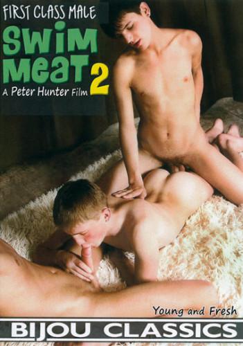 Swim Meat 2 (1988)