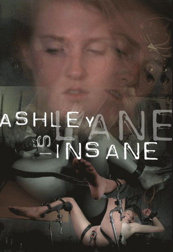 IR - Aug 29, 2014 - Ashley Lane