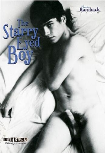 The Starry Eyed Boy (1970)