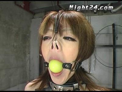 Night24 261