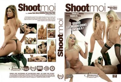 Shoot Moi