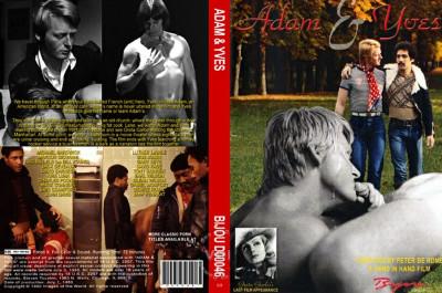 Adam & Yves
