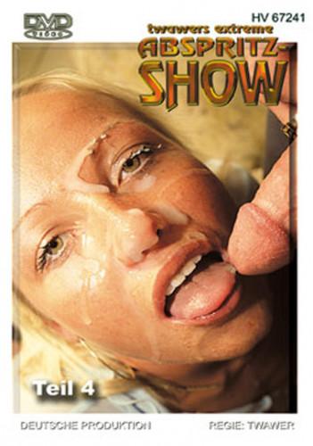 Abspritz Show 4