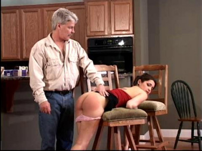 Shadow Lane Spanking Videos 5