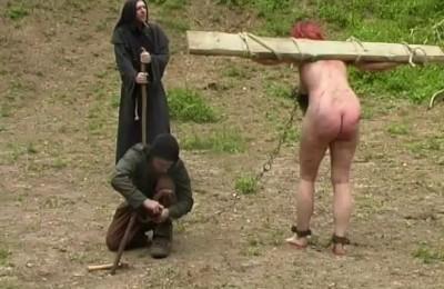 Medieval Inquisition MegaPack, Part 1
