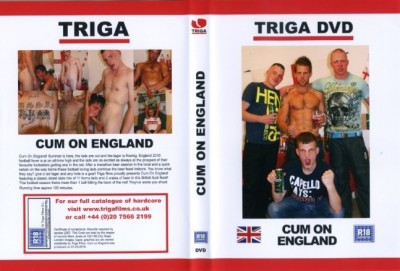 [Triga]Cum_on_England