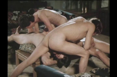Anywhere, Anytime (1985)