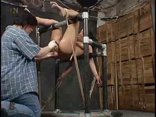 All Clips Of Insex 1999 – 2005. Part 15.