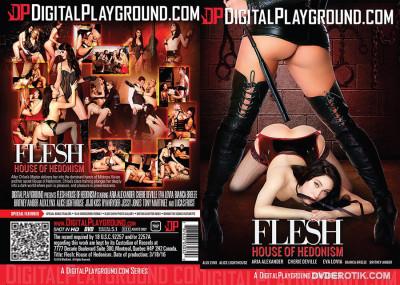 Flesh House of Hedonism
