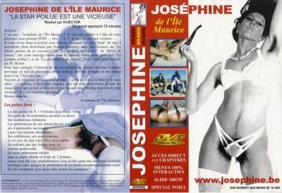 Josephine De L'ile Maurice (2008) DVDRip