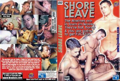 Shore Leave (1999)