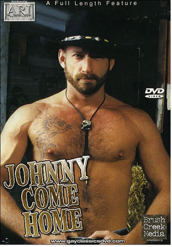 Johnny Come Home (1998)