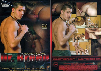 Dr. Breed (2011)