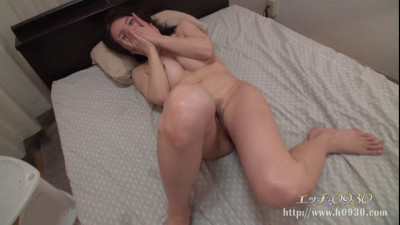 Mature Japanese Woman A Married In Porn