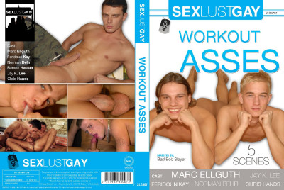 Workout Asses