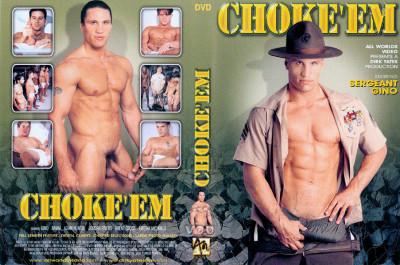 Choke 'Em (1996)