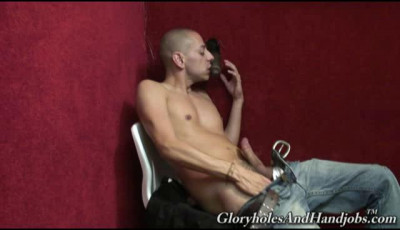 "Big Best Collection Clips 43 in 1 , ""Gloryholes and handjobs"". Part 2."