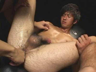 First Try Vol.10 - Asian Gay, Hardcore, Handjob, Toy, HD
