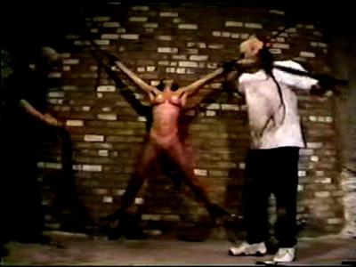 Underland Part 2 Cruel Dominion – ZFX-P