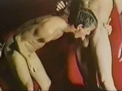 Wildcat Studios – Swallow It (1986)