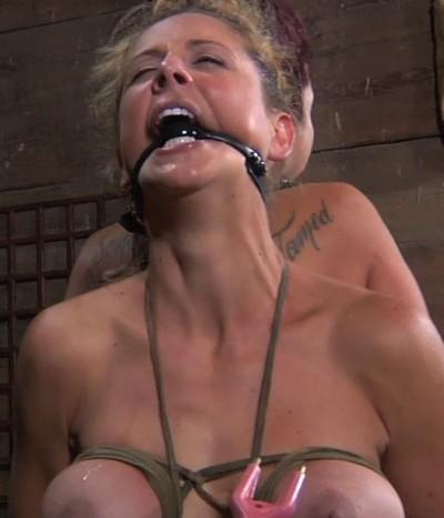 Compromises Part 3 - Cherie Deville - Lavender Rayne
