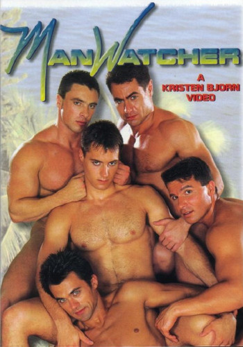 ManWatcher