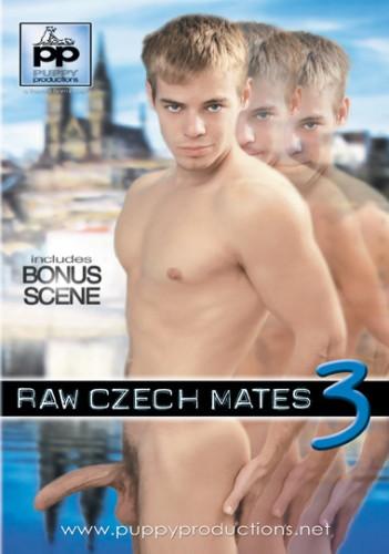 Raw Czech Mates 3 (2007)